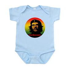 Guevara 2 Infant Bodysuit