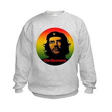 Guevara 2 Sweatshirt