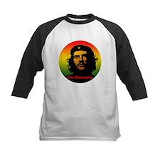 Guevara 2 Tee