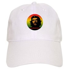 Guevara 2 Baseball Cap