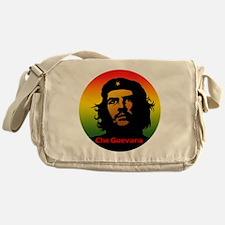 Guevara 2 Messenger Bag