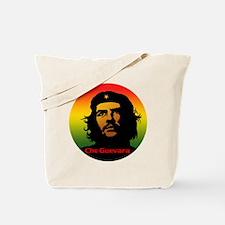Guevara 2 Tote Bag