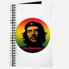 Guevara 2 Journal