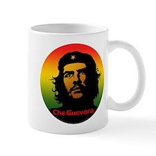Guevara 2 Small Mug