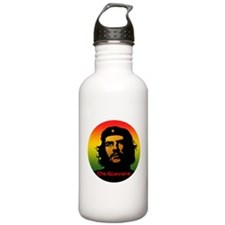 Guevara 2 Water Bottle