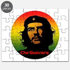 Guevara 2 Puzzle