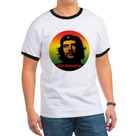 Guevara 2 T