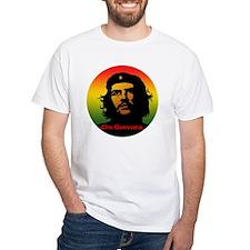 Guevara 2 Shirt