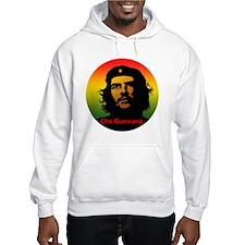 Guevara 2 Hoodie Sweatshirt