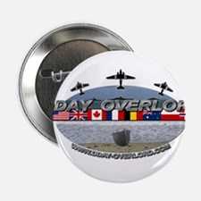 "DDay-Overlord.com 2.25"" Button"
