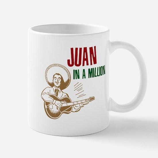 juan Mugs