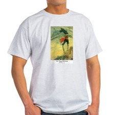 flying_dutchman T-Shirt