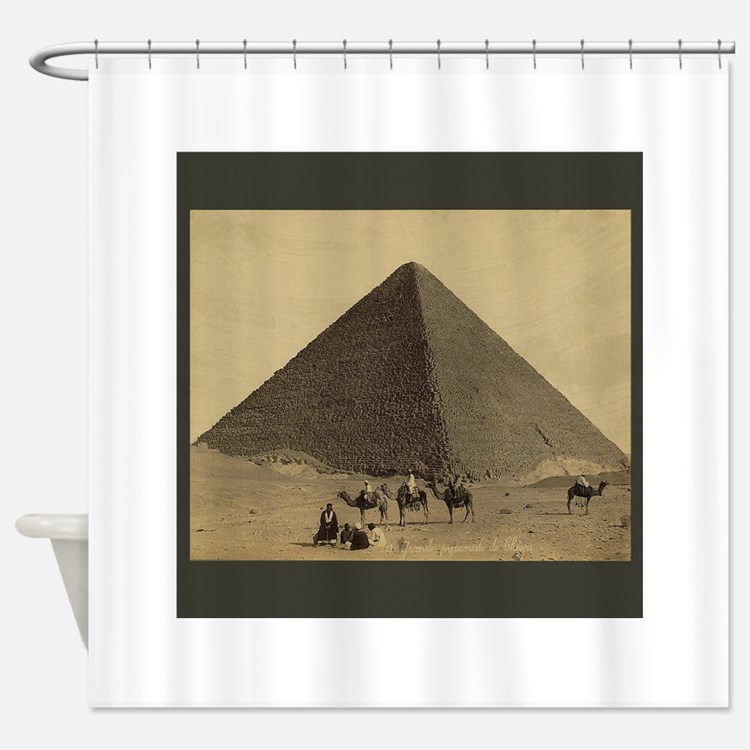 giza shower curtains giza fabric shower curtain liner. Black Bedroom Furniture Sets. Home Design Ideas