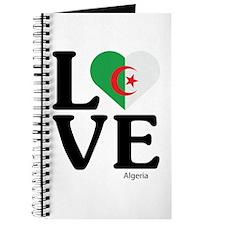Peace Love Autism Shoulder Bag