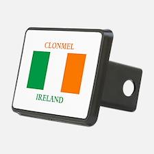 Clonmel Ireland Hitch Cover