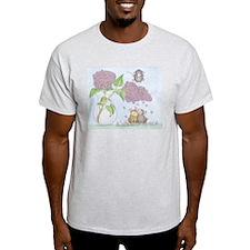 Fragrant Shower T-Shirt