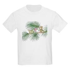 Out on a Limb T-Shirt