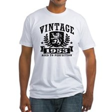 Vintage 1953 Shirt