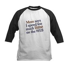 on the web Baseball Jersey