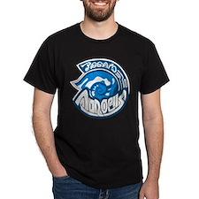 Besaid Aurochs T-Shirt