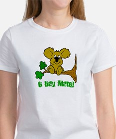 G'Day Mate! Women's T-Shirt