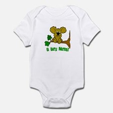 G'Day Mate! Infant Bodysuit