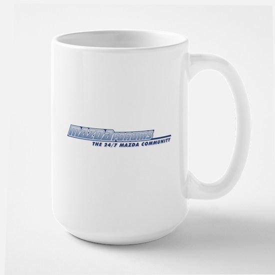 mf_mugart Mugs