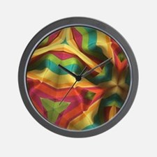 Funny Exclusive Wall Clock