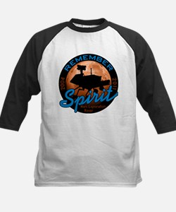 Remember Spirit Rover Tee