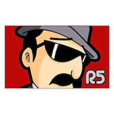R5 Sticker 2