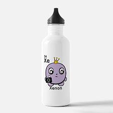 Cute Element Xenon Water Bottle