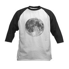 The Moon Tee