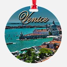 Canal Grande | Venice Ornament