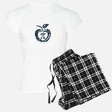 I love pi Pajamas