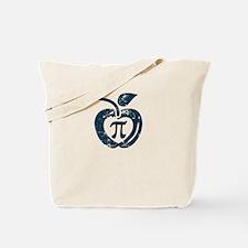 I love pi Tote Bag