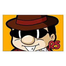 R5 Sticker 1