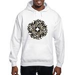 Ssamhain Hooded Sweatshirt