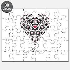 Love Mari Puzzle