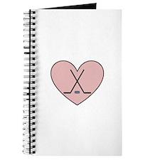 Hockey Heart Journal