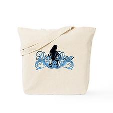 dirtdiva 2013 Tote Bag