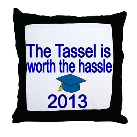 The Tassel is worth th...1031 Exchange Is It Worth The Hassle Forum