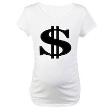 Dollor Shirt