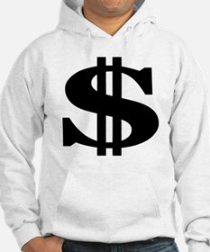 Forex 9 11 jumpers