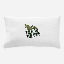 ktm dirtbike bedding | ktm dirtbike duvet covers, pillow cases & more!