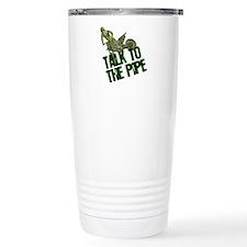Talktothepipe copy.png Travel Mug