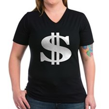 Dollor 2 Shirt