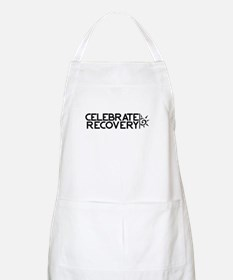 EastLake Church Celebrate Recovery Apron