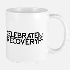 eastlake_church_celebrate_recovery_mug.j