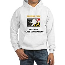 Severna Park Champion Hoodie