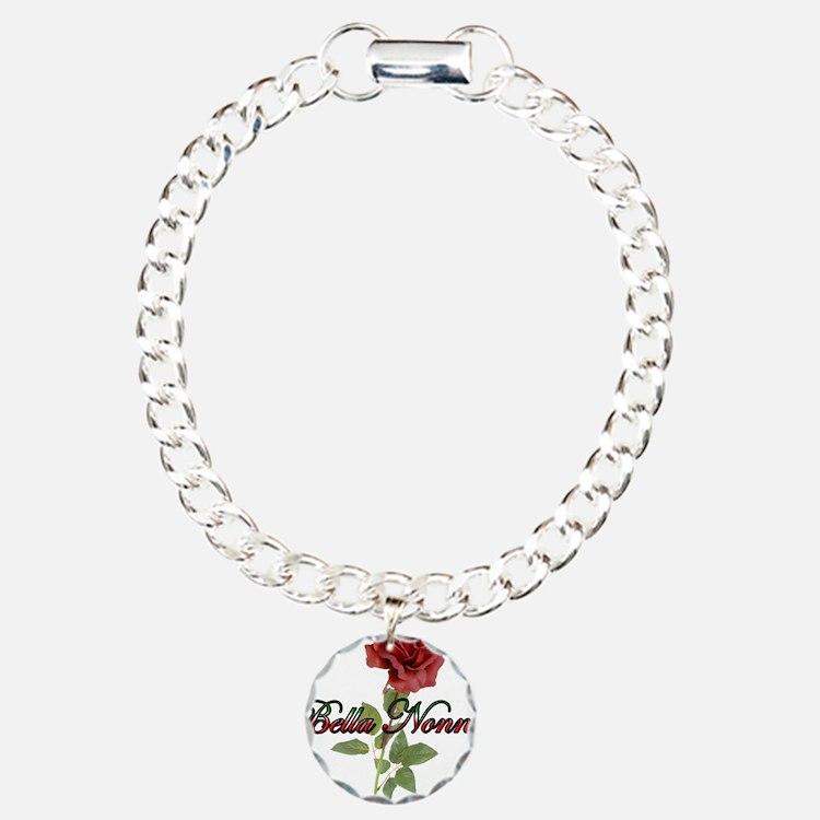 Cute Bellas Bracelet